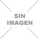 image Servicio de habitacion colombiana