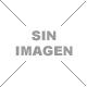 peliculas eroticas en español online gay men escort